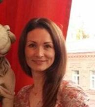 Марина Колесникова-1.jpg