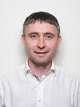 Соколов Владимир.jpg