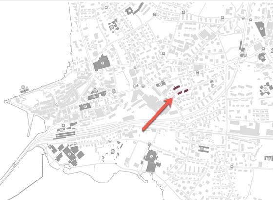 Karte mit Pfeil.jpg