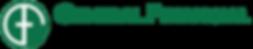 GenFi_Logo_2020.png