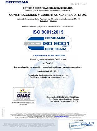 CERTIFICADO-ISO-9001-2015-CCK-desbloquea