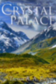 Crystal Palace Front Cover Web.jpg