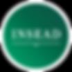logo_roundel.png