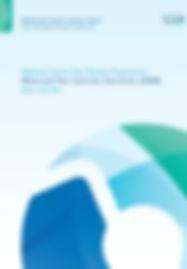 peer review logo.jpg