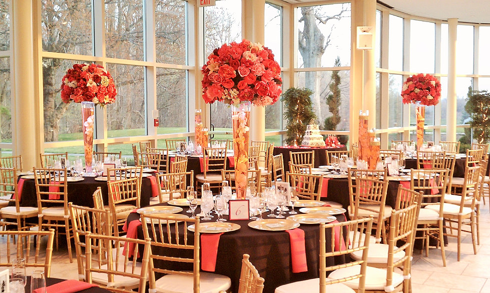 Sheta Decoration Wedding Decorator In Maryland Newton