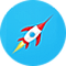 Site Booster by AppSharp    WIX App Market