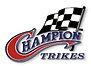 Champion Trikes