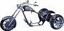 Trike Kits Chopper