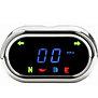 Dakota Digital Speedometers