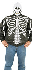 Specialty Motorcycle Jackets