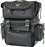 Sissy Bar Bags