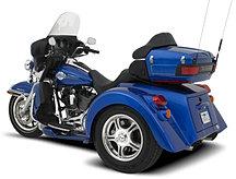 Trike Kits