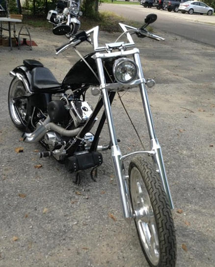 Bikes 2 Trikes Texas Texas Custom Motorcycles And