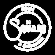 logo blanc.png