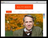 Kilty Reidy