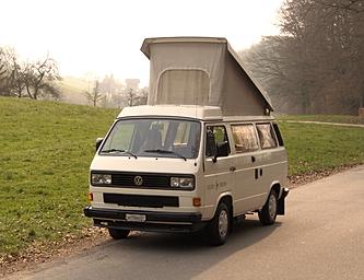 vw bus bulli t3 camper t3 westfalia vw t3 vw bus camper. Black Bedroom Furniture Sets. Home Design Ideas