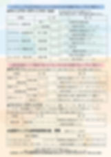 ギャンブル依存症自助グループ等紹介群馬3.jpg
