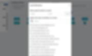 pp invitation process.PNG
