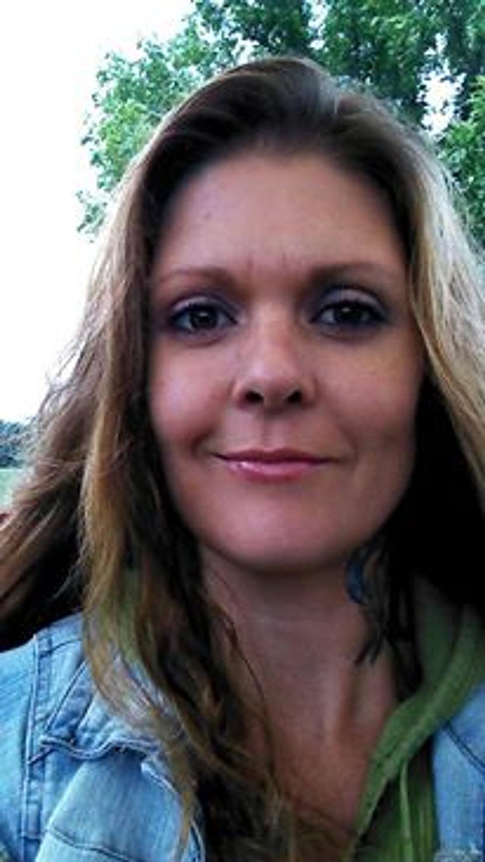 Tammy Cruz