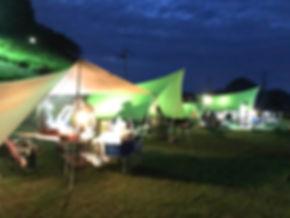 20180923体験村キャンプ_11.jpg