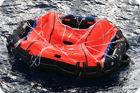 life raft.png