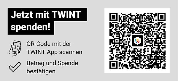TWINT_Individueller-Betrag_DE (005).png
