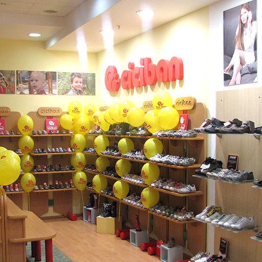 prodavnica2.jpg