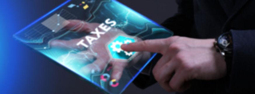 Taxation on Digital Economy.jpg
