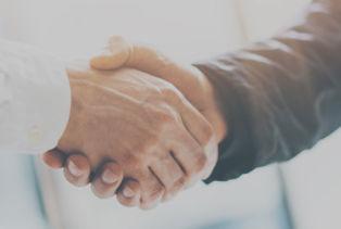 Handshake3-4.jpg