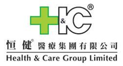 H&C_Group_Limited_logo.jpg