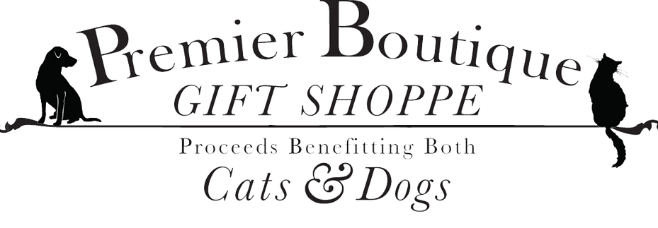 Premier Boutique and Animal Rescue