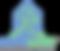 Navamaze-logo-small1.png