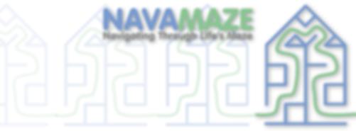 navamase2.png