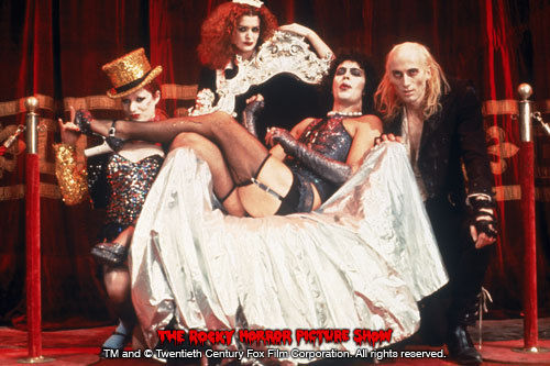 RockyHorrorPictureShow_Photo14.jpg