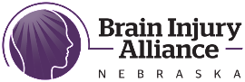 BIA-Nebraska-Logo resized.png