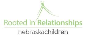 RiR-logo-sm.png