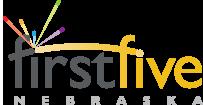 ffn-logo.png