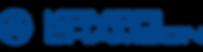 Komori-Chambon logo