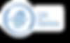 DR Series - Rotary Die Cutter