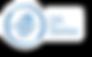 DR Series- Rotary Die Cutting