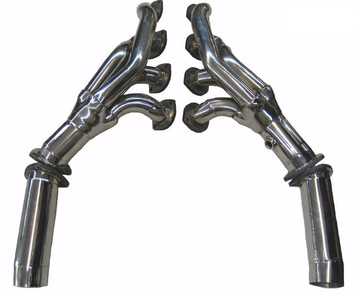 mercedes benz dealership parts,mercedes cars parts,mercedes-benz performance parts