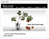 Blick Klick