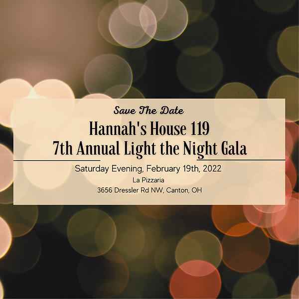 Copy of Gala 2022 Save The Date-2.png