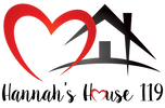 Hannahs House Logo.png