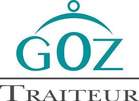 goz traiteur rception mariage runion cocktail - Traiteur Mariage Rouen