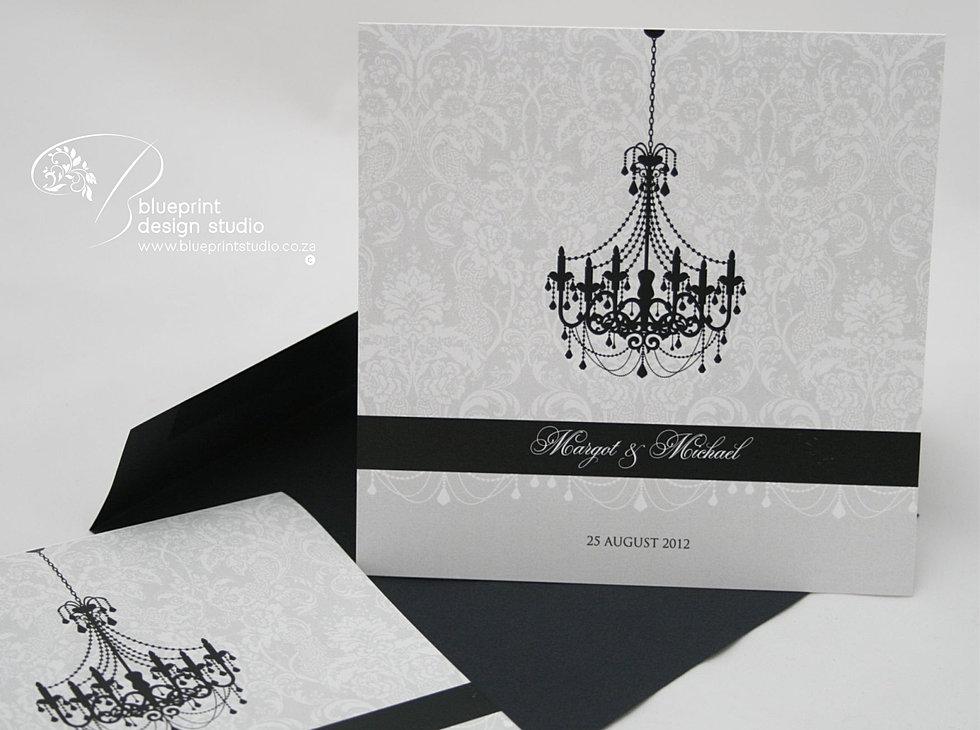 Blueprint design studio gallery wed 35g malvernweather Images