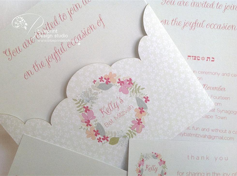 Blueprint design studio gallery wedding invitations event invitatio malvernweather Images