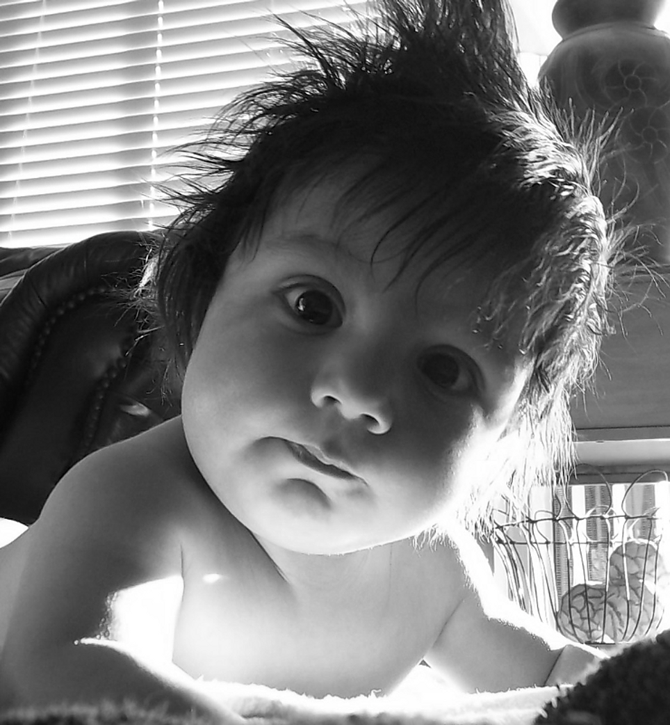 Midwife Arizona
