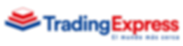 logo-tradingexpress-2020.png