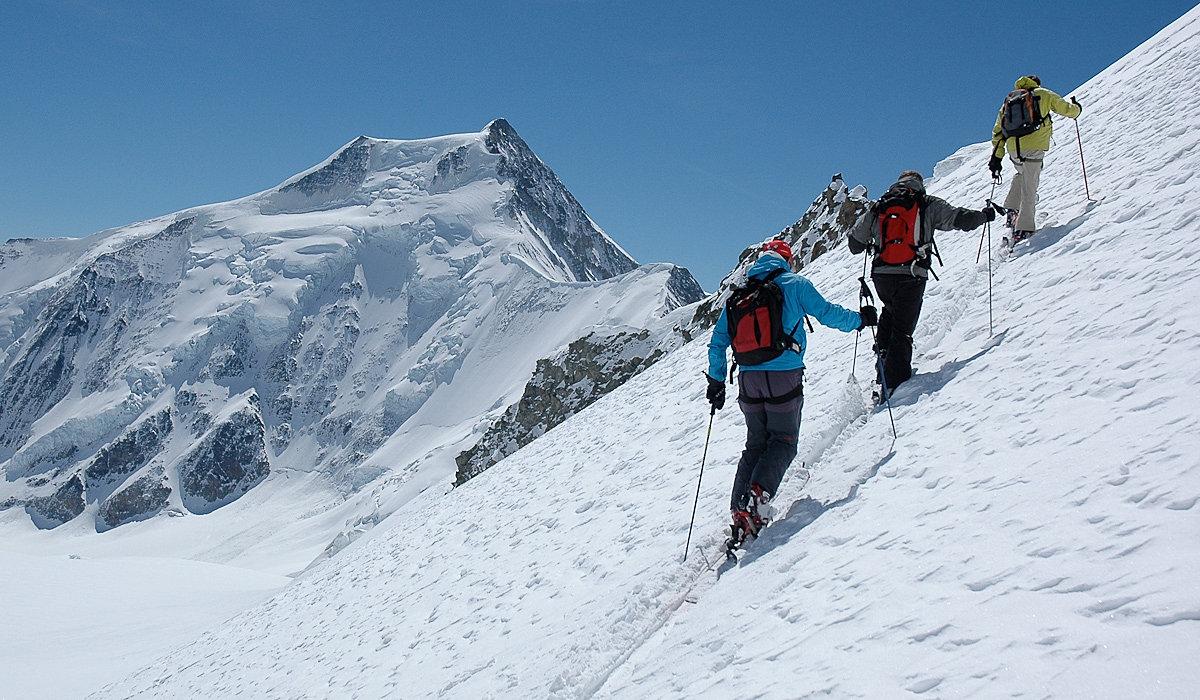most-popular-adventure-sports-destinations-in-India